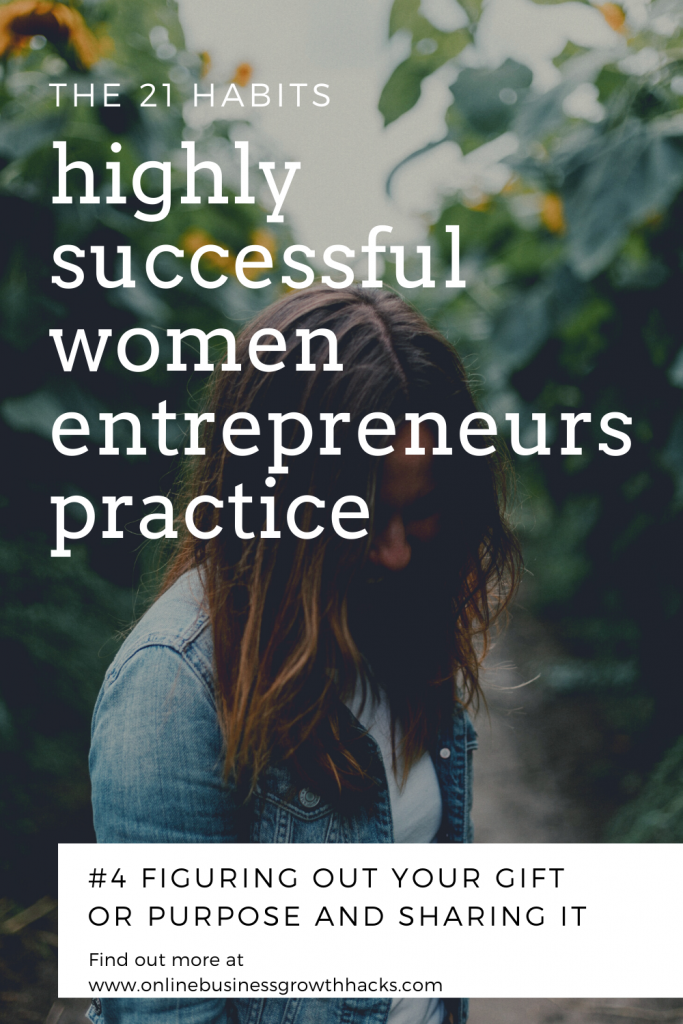 the-21-habits-highly-successful-women-entrepreneurs-practice