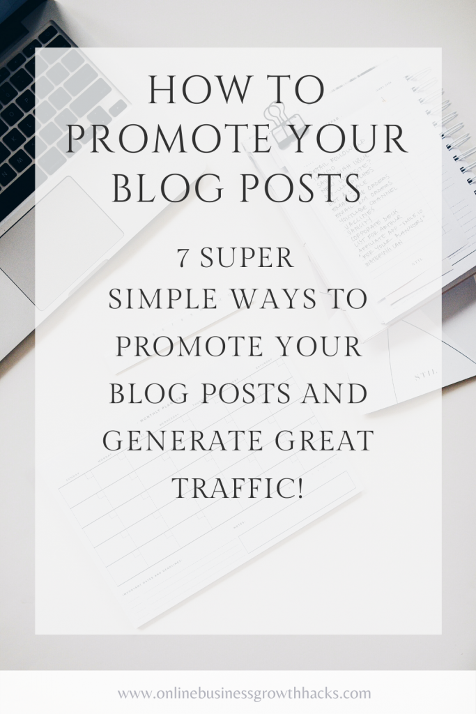 7-sites-you-should-be-sharing-your-blog-content-to